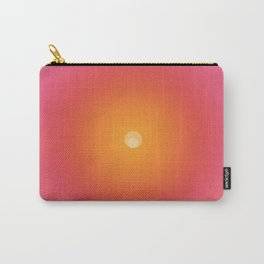 In the imagination's new beginning Carry-All Pouch