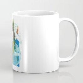 Dos calas Coffee Mug
