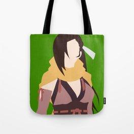 Kagero (Fire Emblem Fates) Tote Bag