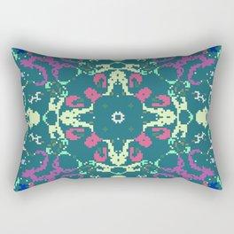 CA Fantasy #62 Rectangular Pillow