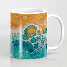 Seashore1 Coffee Mug