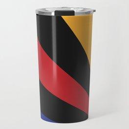 IX Travel Mug