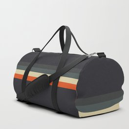 Meness Duffle Bag