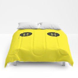 Coraline Comforters