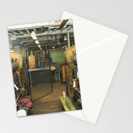 Loom ing Stationery Cards