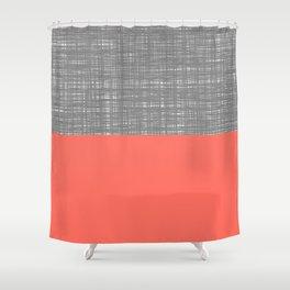 Greben Shower Curtain