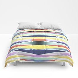 Dream No. 1 Comforters