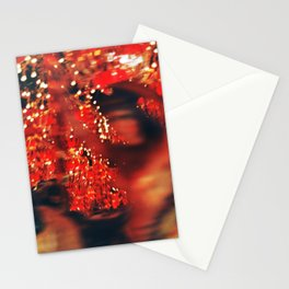 Obscurity Carnival Stationery Cards
