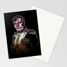 Neopoléon Stationery Cards