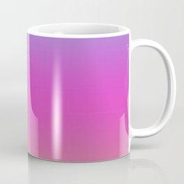 pretty sunset Coffee Mug