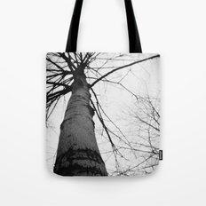 pantree Tote Bag