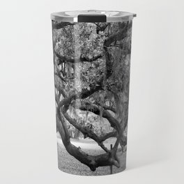 Tree of Life The De Bore Oak 1740 Travel Mug