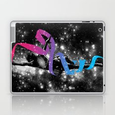 Dancing with the Stars Laptop & iPad Skin