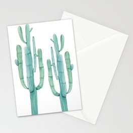 Will You Be My Bestie? Stationery Cards