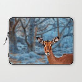 Impala Winterland Laptop Sleeve