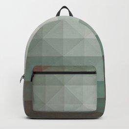 dryry ytyrnyl Backpack
