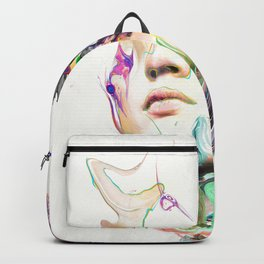 Faust Backpack