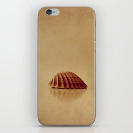 Shells iPhone Skin