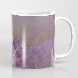 Murk Coffee Mug