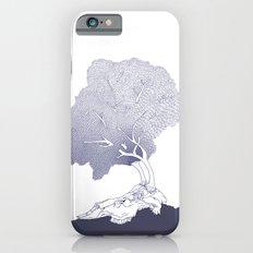 Fruitful Beginnings iPhone 6s Slim Case