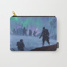1920 - the expedition Carry-All Pouch