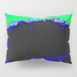 Bard Hill Pillow Sham