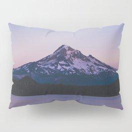 Mountain Moment IV Pillow Sham
