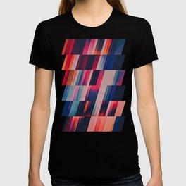 vyrt slynt T-shirt
