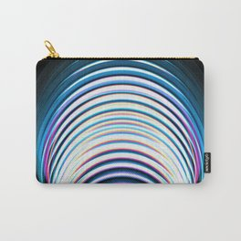 THE PORTAL Carry-All Pouch
