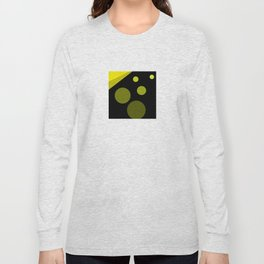 Spherical Presence Long Sleeve T-shirt