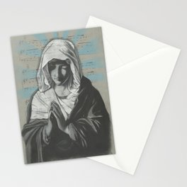 My Immortal II Stationery Cards