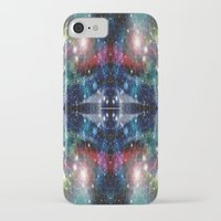 big bang iPhone & iPod Cases featuring Big Bang by  Alexia Miles photography