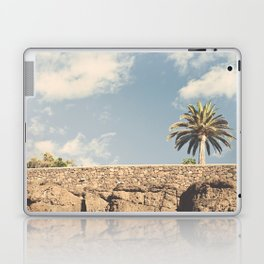 Tenerife Laptop & iPad Skin