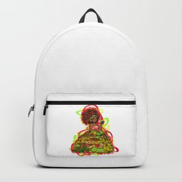 FrutiChomba-2 Backpack