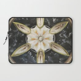 The Singularity Laptop Sleeve
