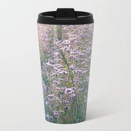 Come Into the Wilds Travel Mug