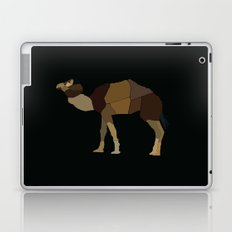 Camel Laptop & iPad Skin