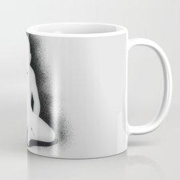 Fullmetal Alchemist Brotherhood Coffee Mug