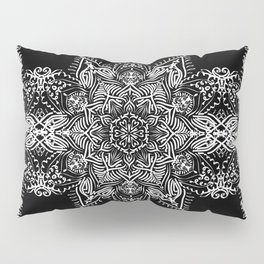 Enchanted Soul Pillow Sham