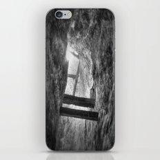 Beam iPhone & iPod Skin