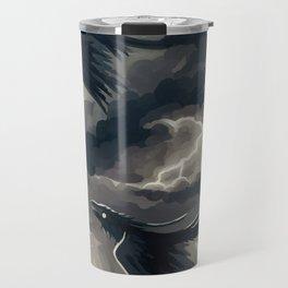 Stormbringers Travel Mug