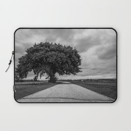 Arbor Apex Laptop Sleeve