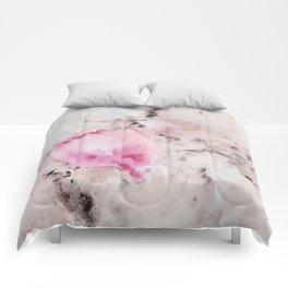 Integration 1 Comforters