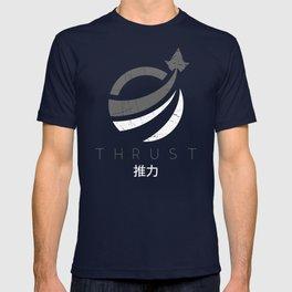 Thrust T-shirt