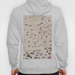 Beach Love VIl Hoody