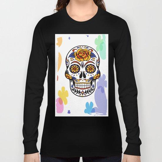 Scullart Long Sleeve T-shirt