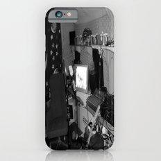 The Shack Slim Case iPhone 6s