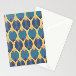 Spring 2018 Pattern Collection Stationery Cards