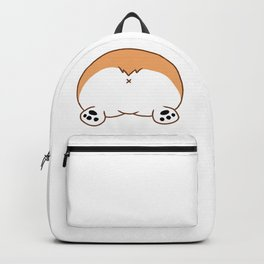 Wiggle Backpack