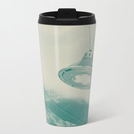 UFO II Travel Mug